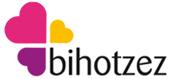 Bihotzez - Asociación de familias de niños con cardiopatías